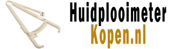 huidplooimeter-kopen-logo