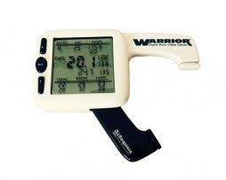 Huidplooimeter-Warrior