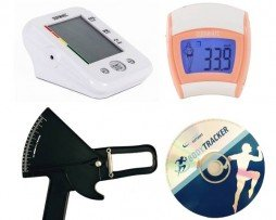 huidplooimeter-pakket-1