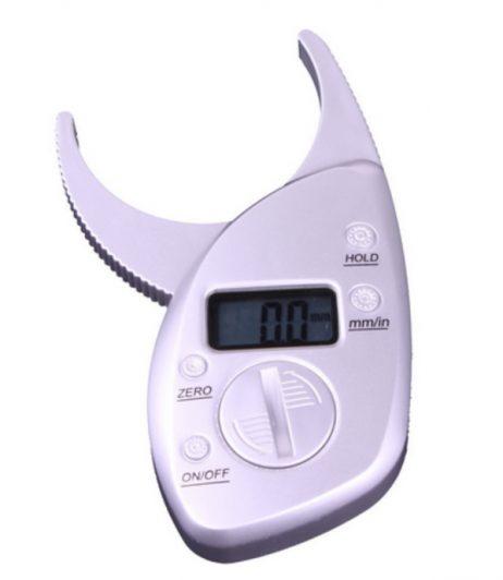 huidplooimeter-bestellen