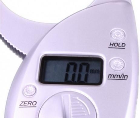 huidplooimeter-bestellen-digitaal
