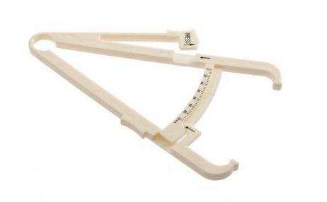 huidplooimeter-product