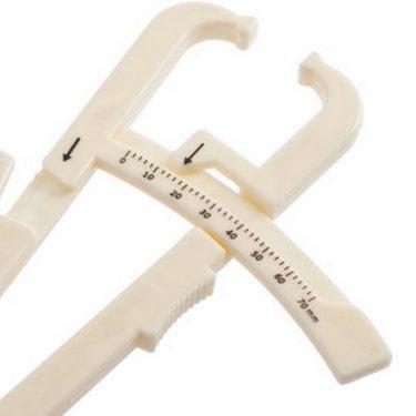 huidplooimeter
