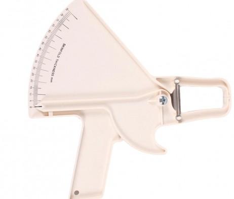 Huidplooimeter-pro-kopen