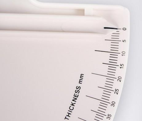 Huidplooimeter-pro-voorkant