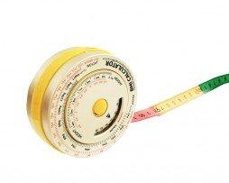 BMI-Meter