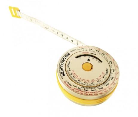 BMI-Meter-Kopen