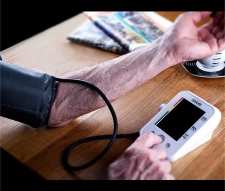 bloeddrukmeter-duronic