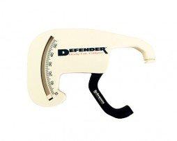 Huidplooimeter-Defender