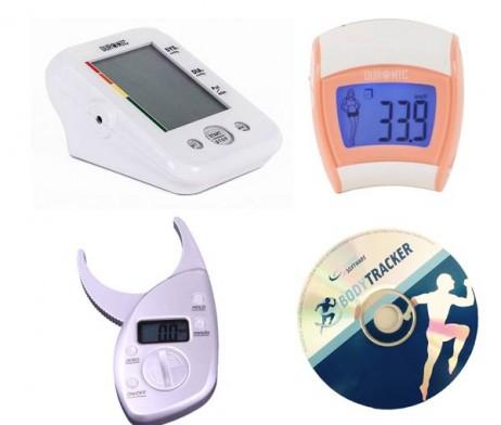 huidplooimeter-pakket-2