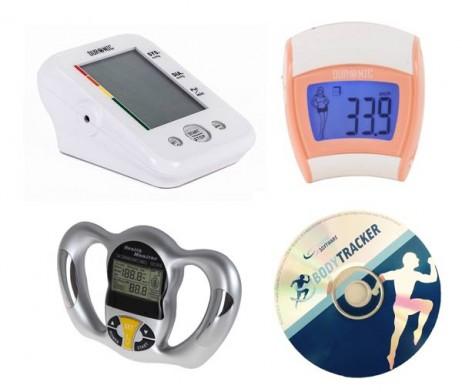 huidplooimeter-pakket-3-nieuw