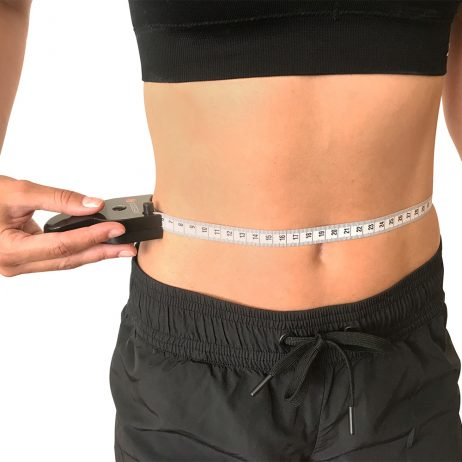 body-mass-tape-female-bozeera-2